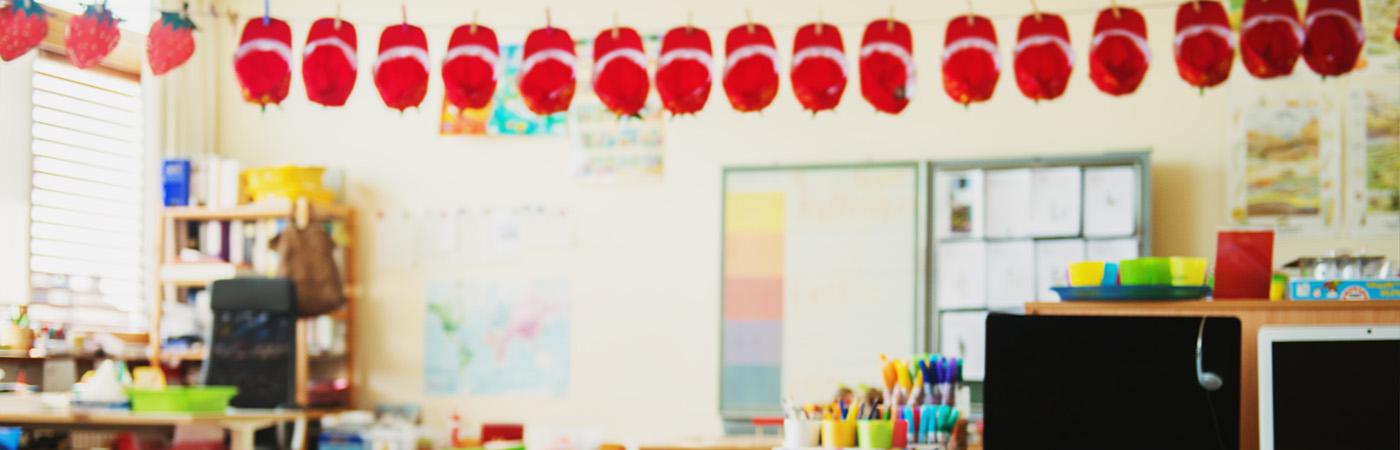Elementary Education Masters Degree Programs Pennsylvania Med