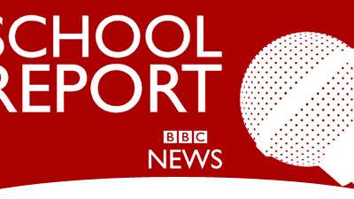 BBC SCHOOL REPORT: Syrian War