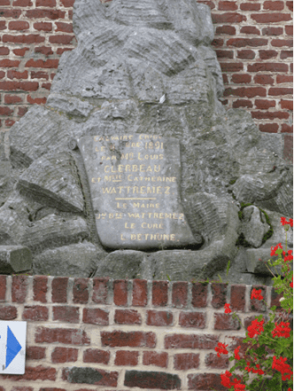 Noms des fondateurs