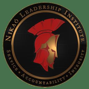 Nikao Leadership Institute Seal