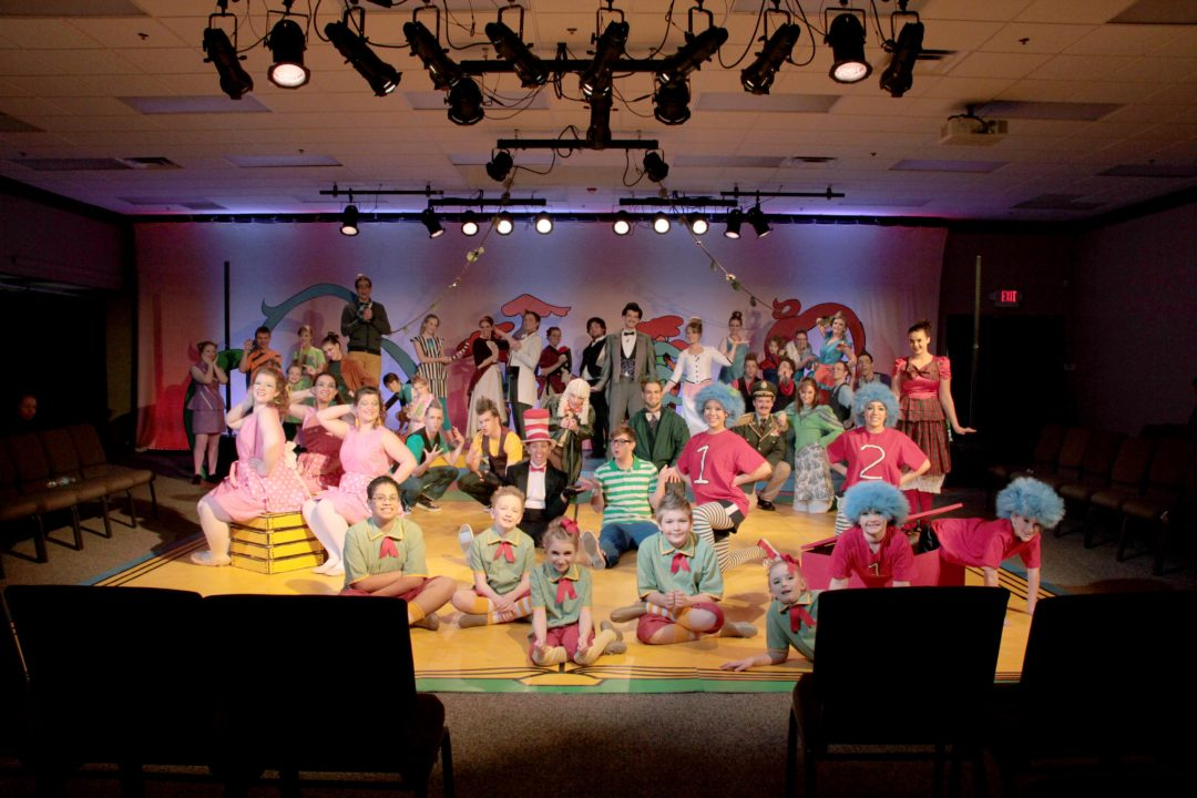 seussical-cast
