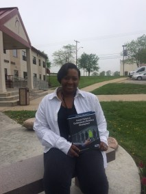 Calvary Business Professor Published in Handbook of Research on Human Factors in Contemporary Workforce Development
