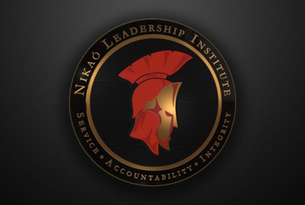Introducing The Nikaó Leadership Institute