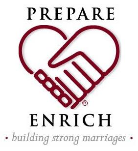 Prepare. Enrich. Training Seminar