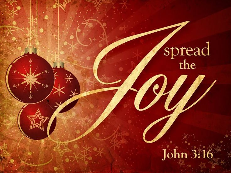 Christmas Devotional # 10: Where is the JOY I expected this Christmas?