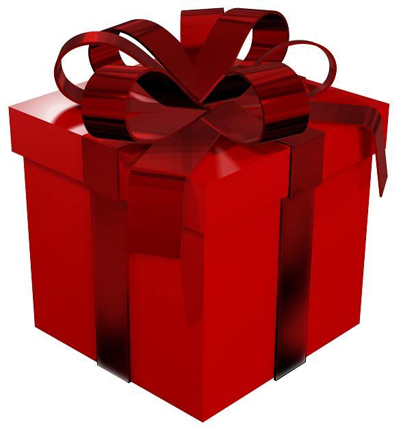 Christmas Devotional # 6: Generosity