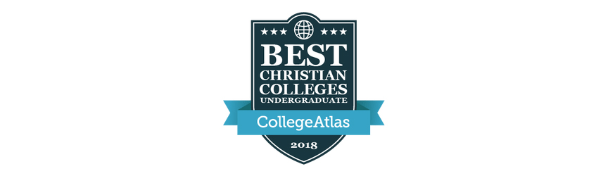 "Calvary University Ranked as one of the ""Best Christian Colleges in the Nation."""
