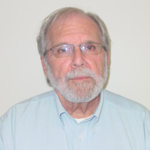Bill Gibbs