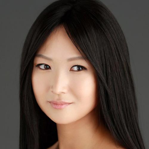 Dr. Haekyung An – BM, MM, MM, DMA