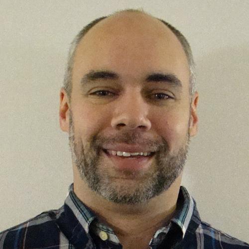 Jeremy Schell