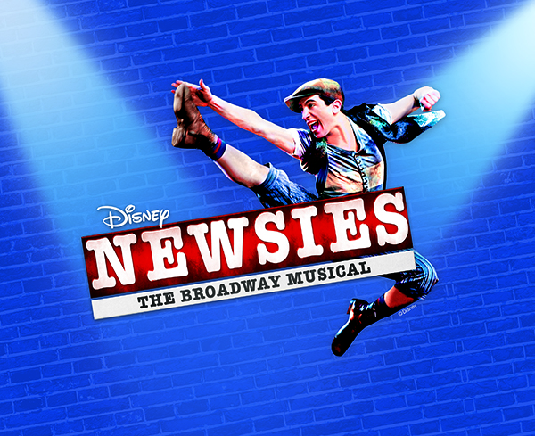 """Newsies"" and the Arc of the Moral Universe"