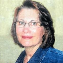 Barbara Bridges