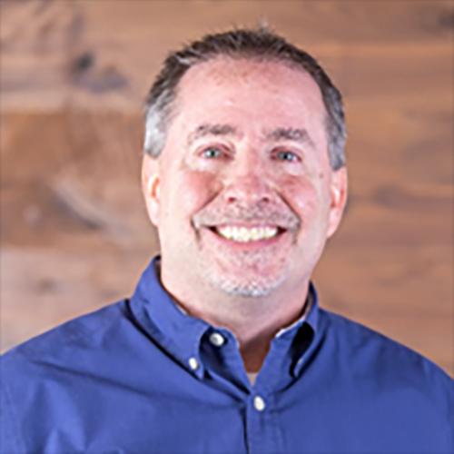 Dr. Jeffrey Cox
