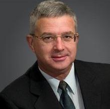 Andrew Snelling