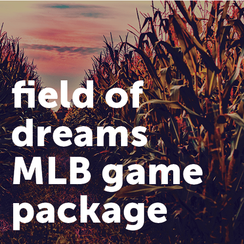 labeled-field-of-dreams-game