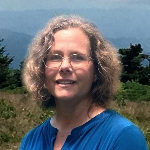 Dr. Meredith Perhne
