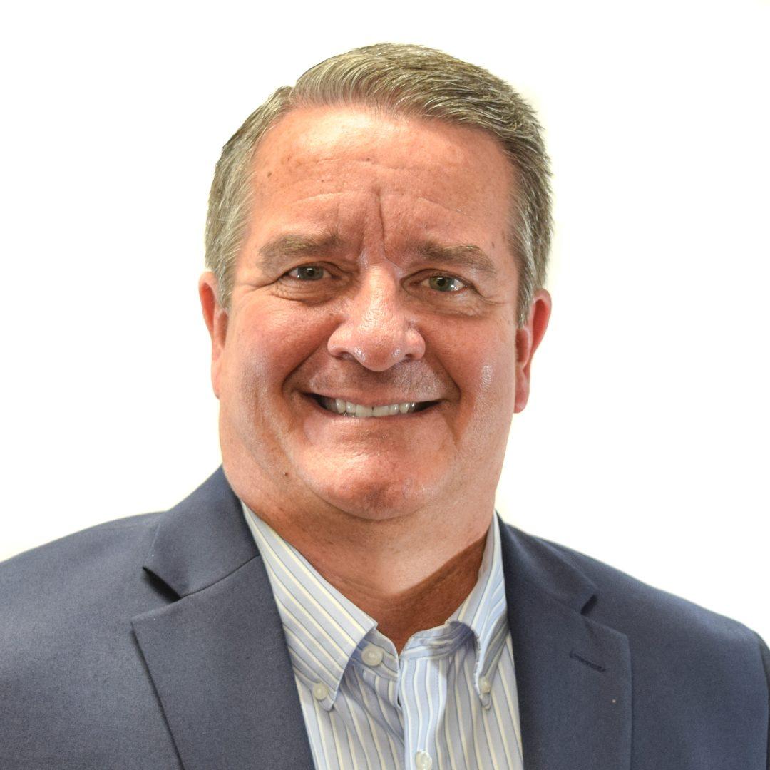 Dr. Gary Gromacki