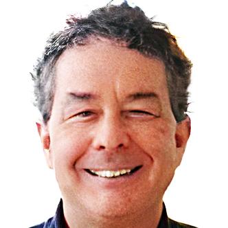 Dr. Dan Fabricatore