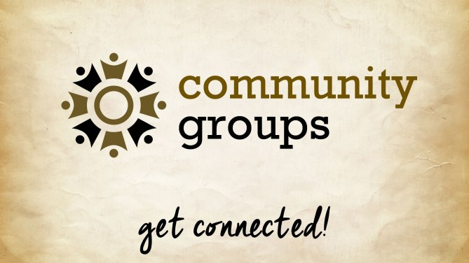 commgroups copy