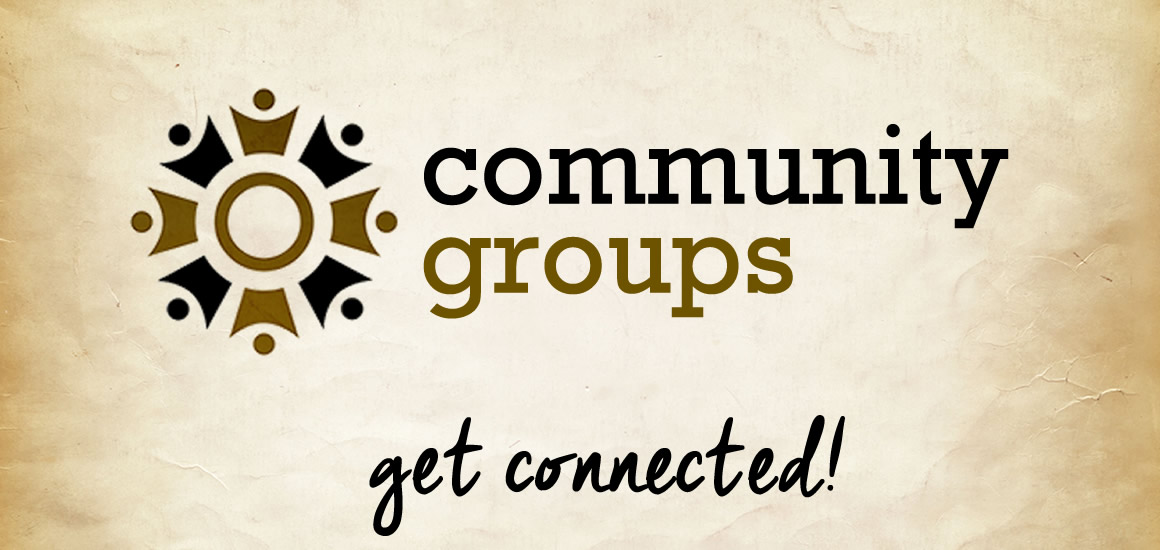 web_commgroups