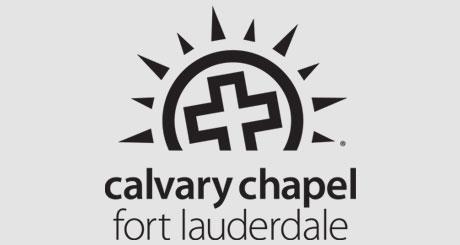 Saddened Hearts — Calvary Chapel Golden Springs Calvary