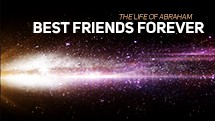Best Friends Forever: The Life Of Abraham
