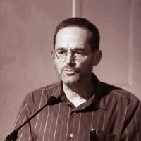Pastor Greg Boyd