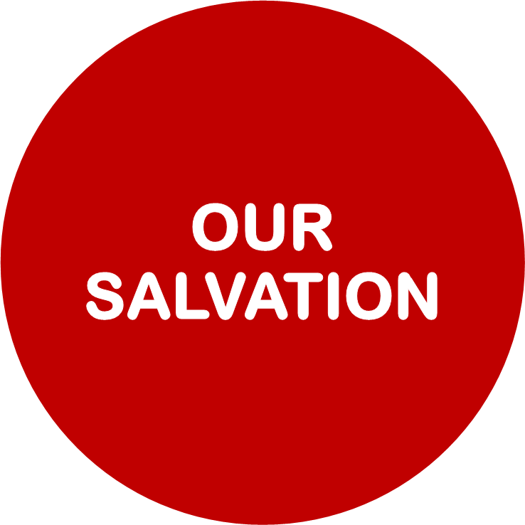 Our Salvation