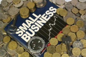 small business financial