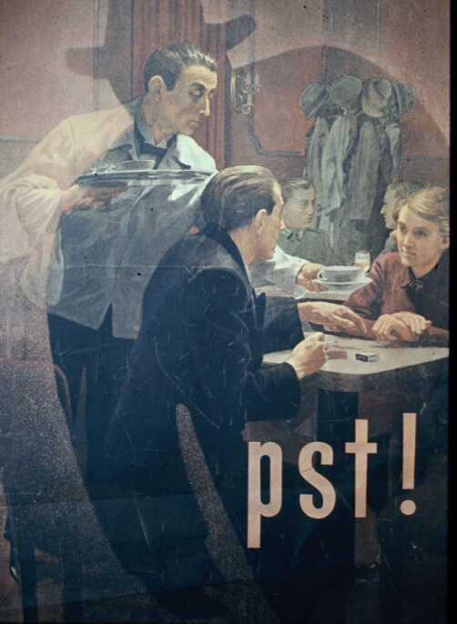 https://i0.wp.com/www.calvin.edu/academic/cas/gpa/posters/pst.jpg