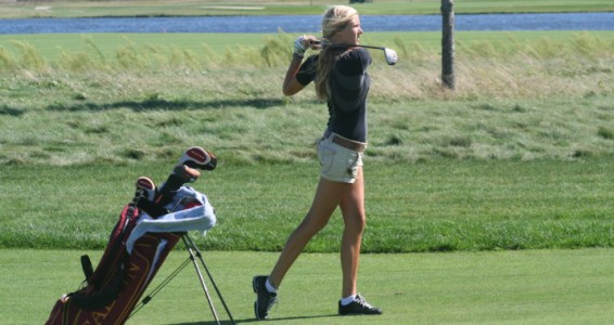 Image result for womens golf