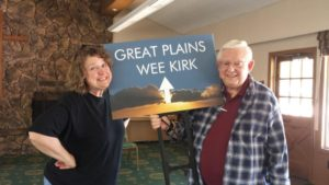 Wee Kirk 2016