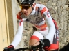 2013_CHAMPT_REG_CYCLO_CROSS