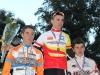 Champ. LR CX Le Boulou