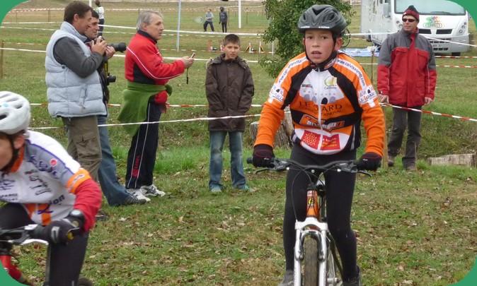 cyclo_cross_carsan4