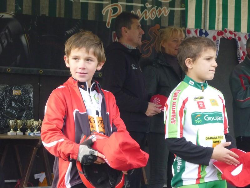 podium_arnaud