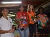 dsc_8633-podium-dames-maillot-orange