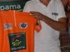 dsc_8634-sponsor-et-son-maillot-orange