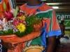 dsc_8636-vanessa-manne-fleurie