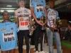 dsc_8646-podium-maillot-bleu-et-sponsor-kan-lan