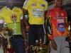 dsc_8655-podium-scratch-final-m_