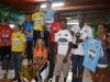 dsc_8660-podium-maillots-finaux-2_