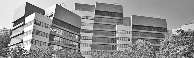 Despacho de Abogados especialista en Inmobiliario