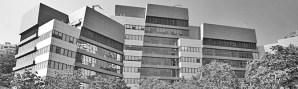 Despacho Jurídico-Técnico CALVO SOBRINO - Inmobiliario
