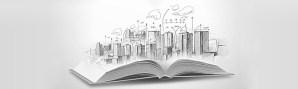 urbanismo y planeamiento