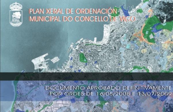 Nulidad del PXOM de Vigo