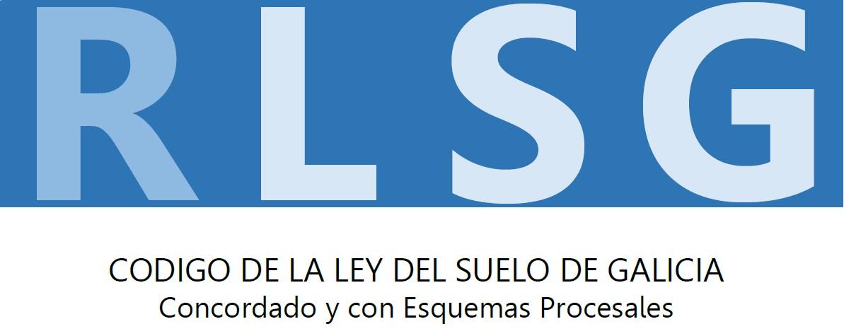Imagen Web Libro