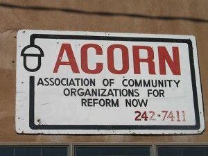 acorn-sign