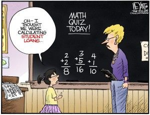 [Image: Math-quiz-Cagle-cartoon-300x229.jpg?resize=300%2C229]