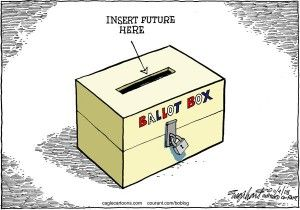 vote-ballot-initiative